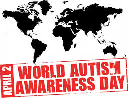 Autism Awareness: How We Can Help
